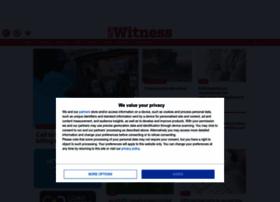 witness.co.za