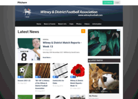 witneyanddistrict.pitchero.com