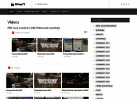 witneytv.co.uk
