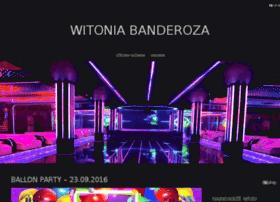 witoniabanderoza.pl