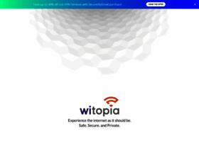 witopia.com