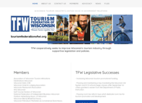 witourismfederation.org