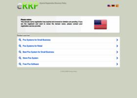 witryna.info