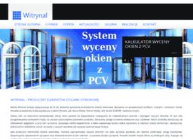 witrynal.pl