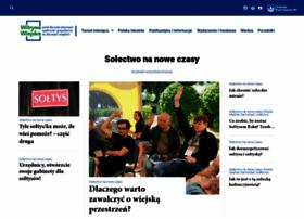 witrynawiejska.org.pl