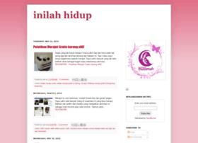 wits-inilahhidup.blogspot.com