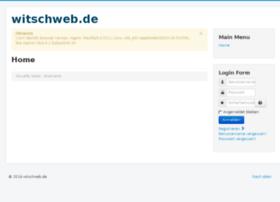 witschweb.de