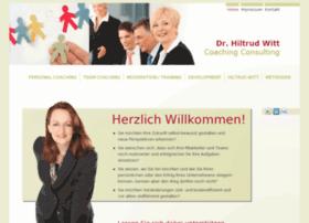 wittcoaching.de