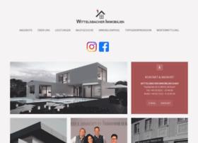 wittelsbacher-immobilien.de