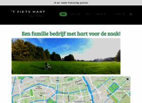 wittertweewielers.nl