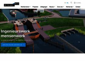 witteveenbos.nl