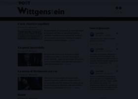 wittgenstein.it