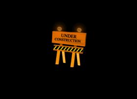 wittmann-uebersetzungen.de
