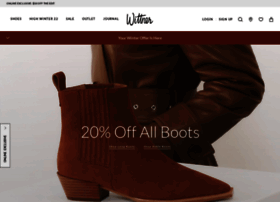 wittner.com.au
