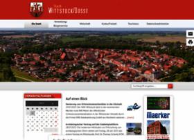 wittstock.de