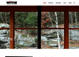 wittus.com