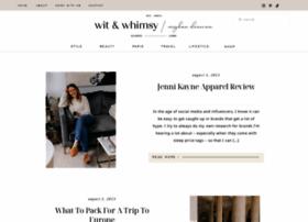 witwhimsy.com