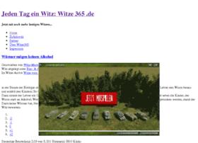 witze365.de