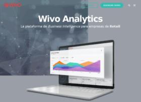 wivo.cl