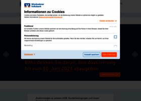 wivoba.de