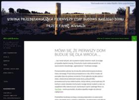 wivvaldi-brzezno.pl
