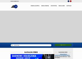 wiw.info.pl