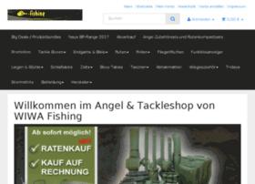 wiwa-fishing.de