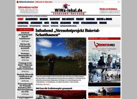 wiwa-lokal.de