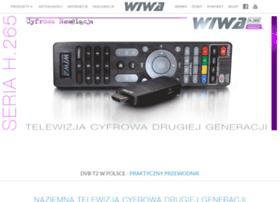 wiwa.info.pl