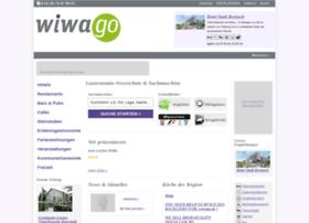 wiwago.com