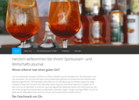 wiwi-journal.de