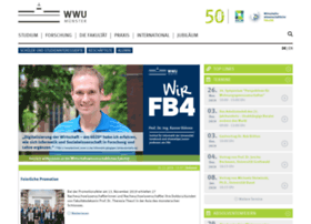 wiwi.uni-muenster.de