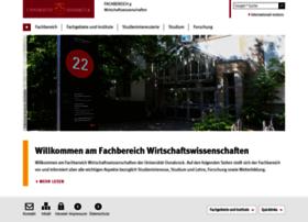 wiwi.uni-osnabrueck.de