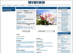 wiwihh.de