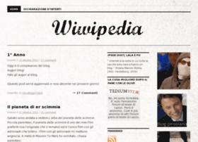 wiwipedia.wordpress.com