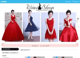 wiwishop.com