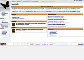wiwiwiki.net