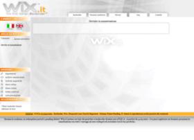 wix.it