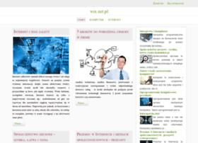 wix.net.pl