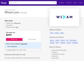 wixam.com