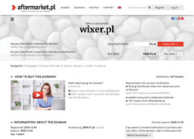 wixer.pl