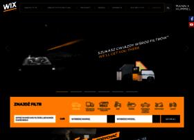 wixeurope.com