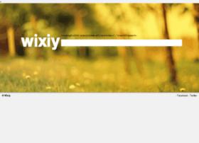 wixiy.com