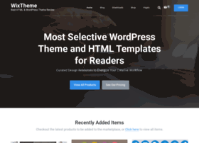 wixtheme.com