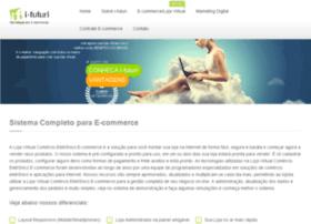 wixturbo.com.br