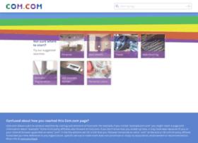 wixvi.com.com