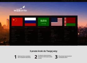 wizacenter.pl