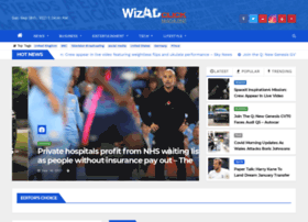 wizadclick.com