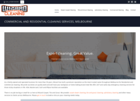 wizard-cleaning.com.au