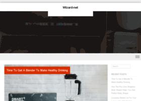 wizard-net.com